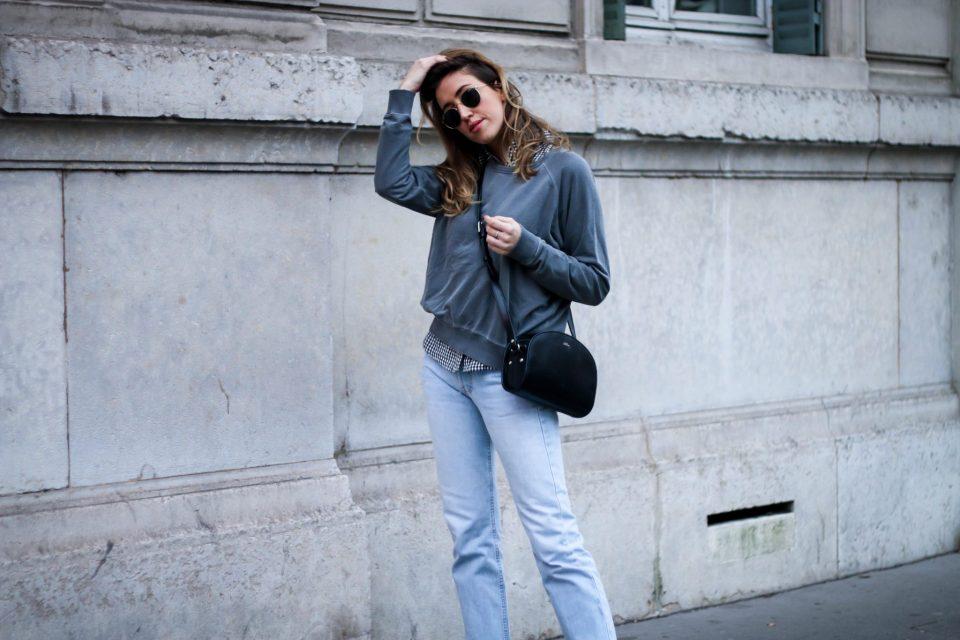 blog-mode-paris-streetstyle-fusalp-reiko-2