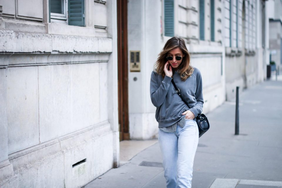 blog-mode-paris-streetstyle-fusalp-reiko-4