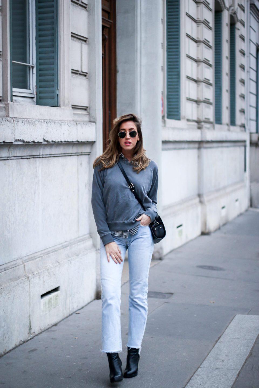 blog-mode-paris-streetstyle-fusalp-reiko-6