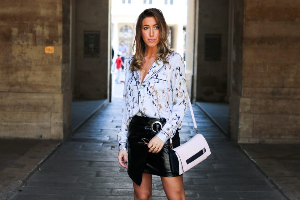 blog-mode-paris-streetstyle-pyjama-shirt-asos-2