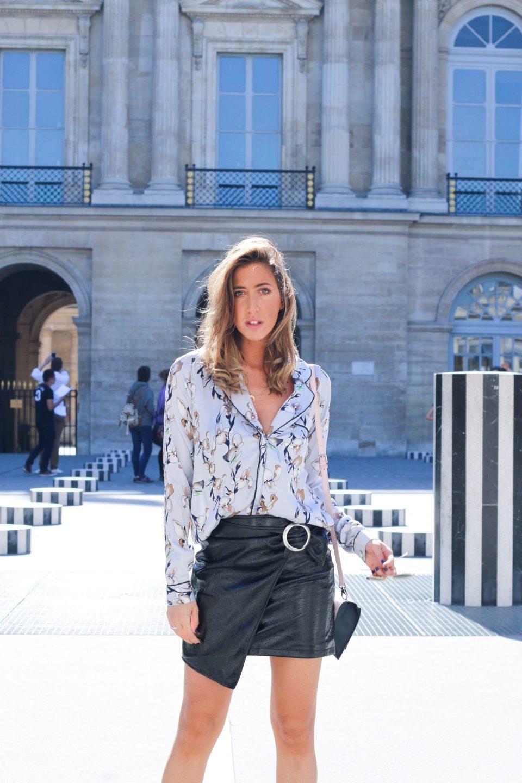 blog-mode-paris-streetstyle-pyjama-shirt-asos-6