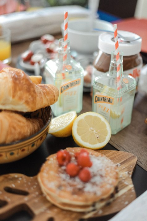 blog mode paris brunch coktail cointreau_-8