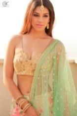 Pooja Narang (9)