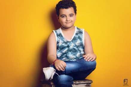 Ahaan Bhatt (10)