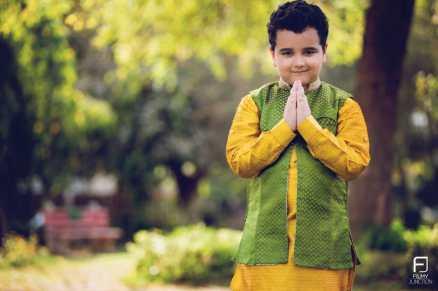 Ahaan Bhatt (4)