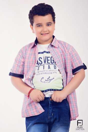 Ahaan Bhatt (6)