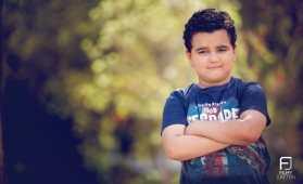 Ahaan Bhatt (7)