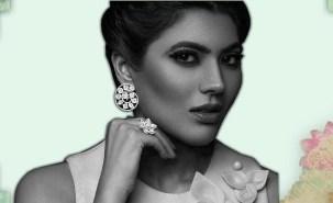 Neha Anand (11)