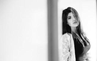 Neha Anand (15)