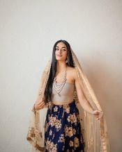 Tanisha Dhillon (11)