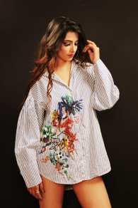 Priyanka Baswal (9)