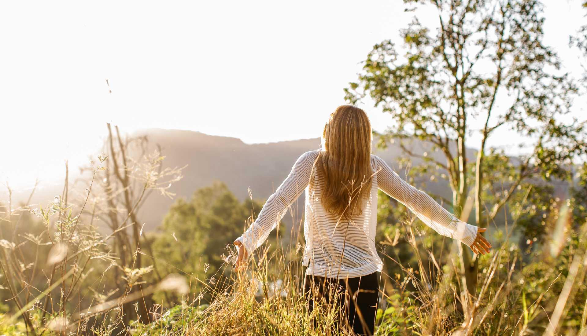 Elysia Retreat Top Tips to Improve Your Holistic Health