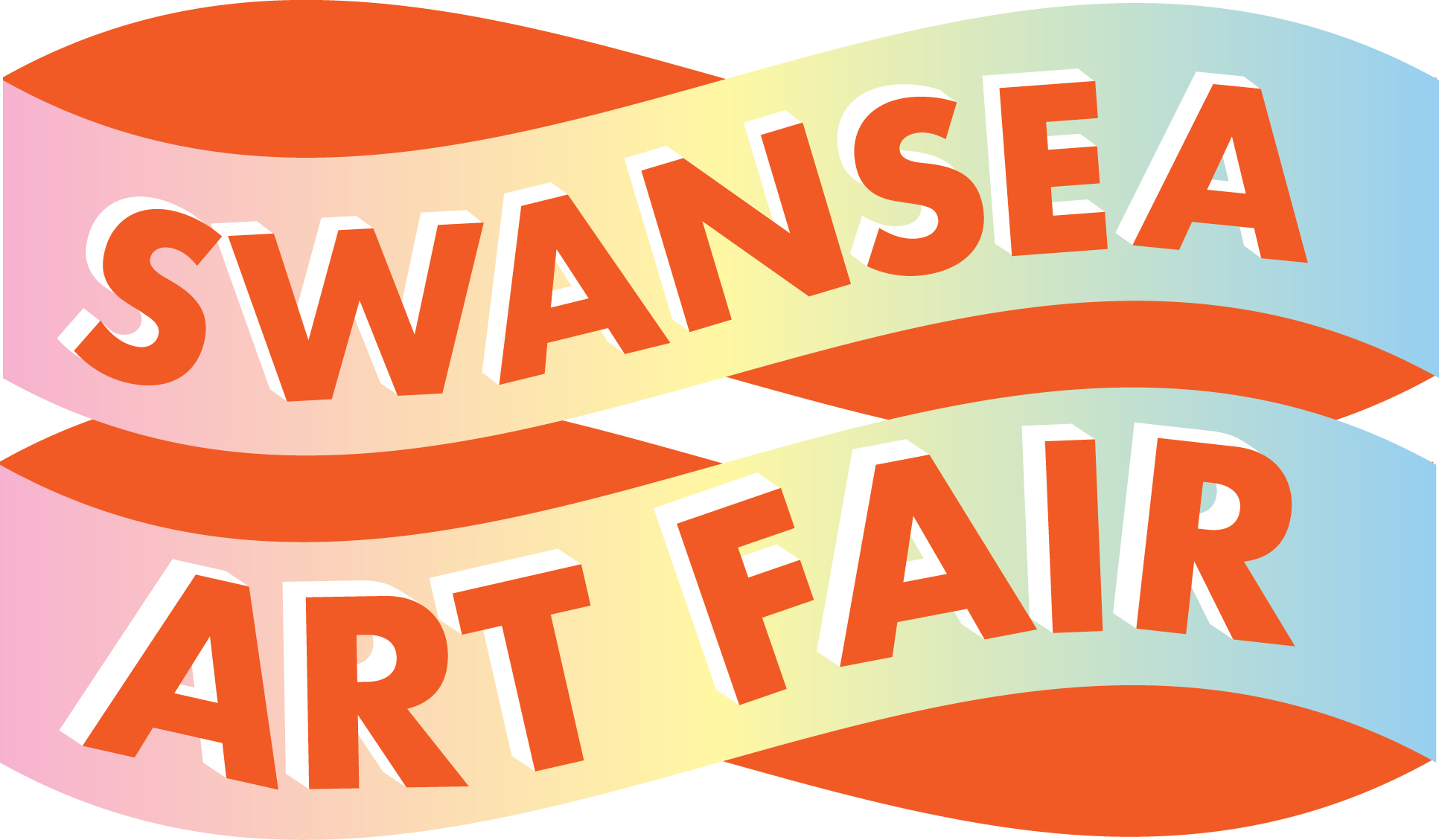 Image result for swansea art fair