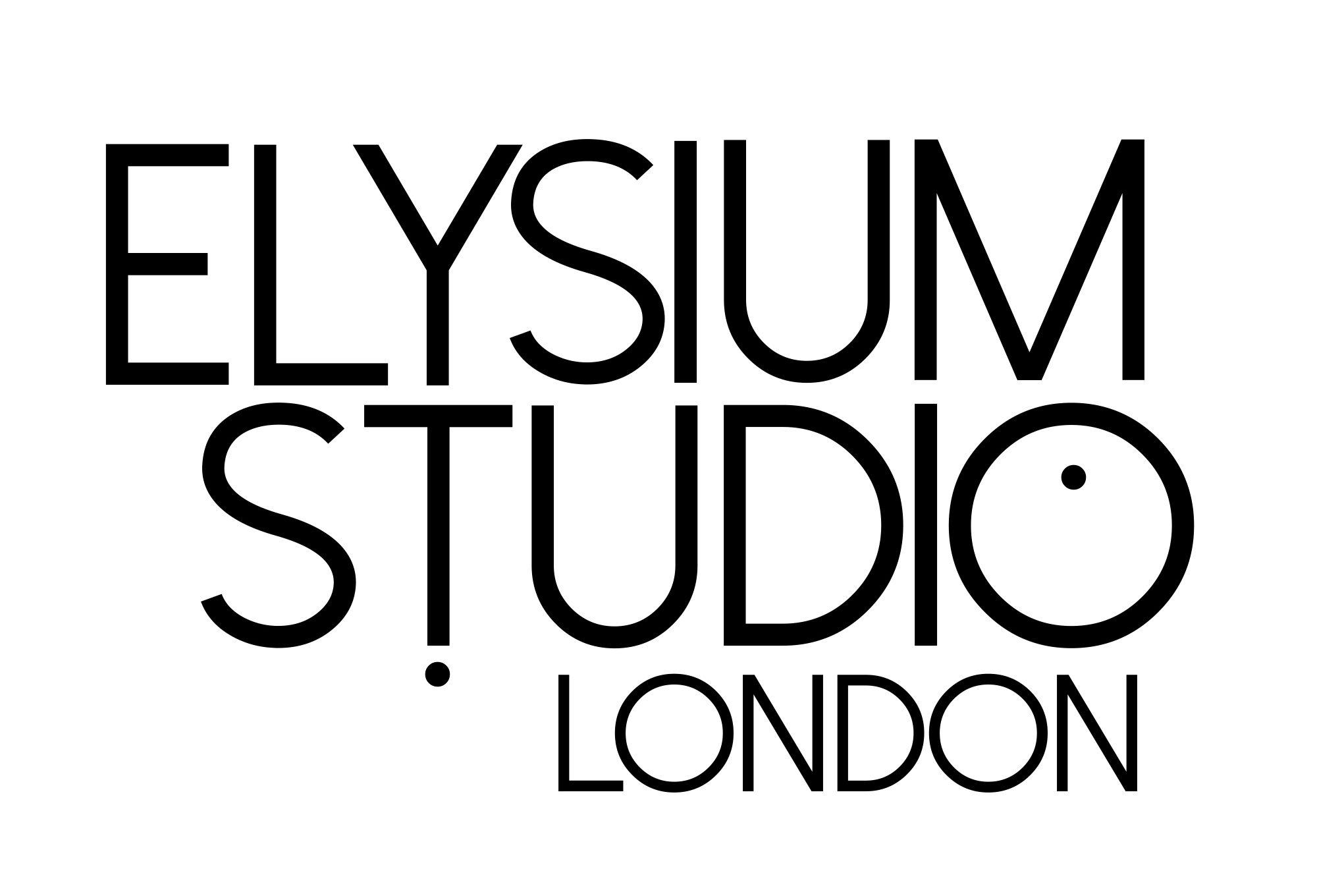 Elysium Studio