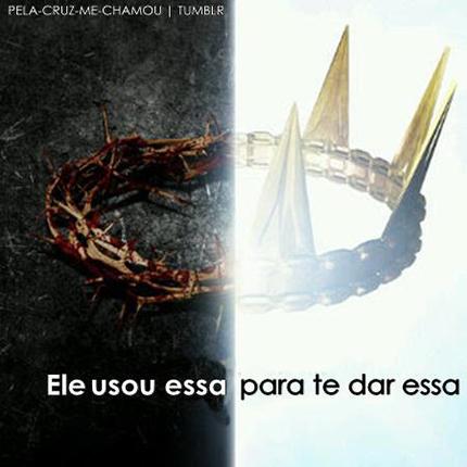 A verdadeira alianca e Cristo