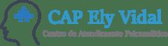 CAP – Ely Vidal