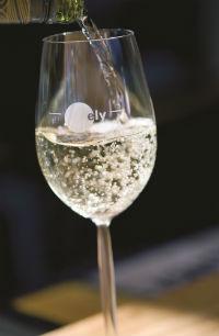 ely winebar