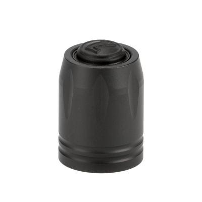 Click Tailcap fits all Elzetta models