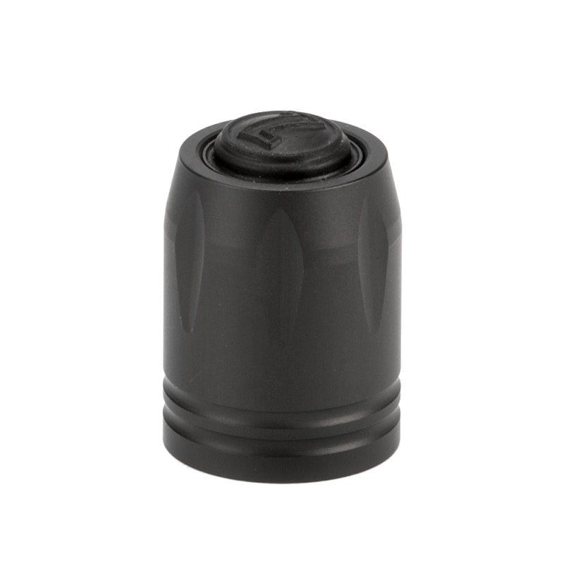 High-Strobe Tailcap fits all Elzetta models