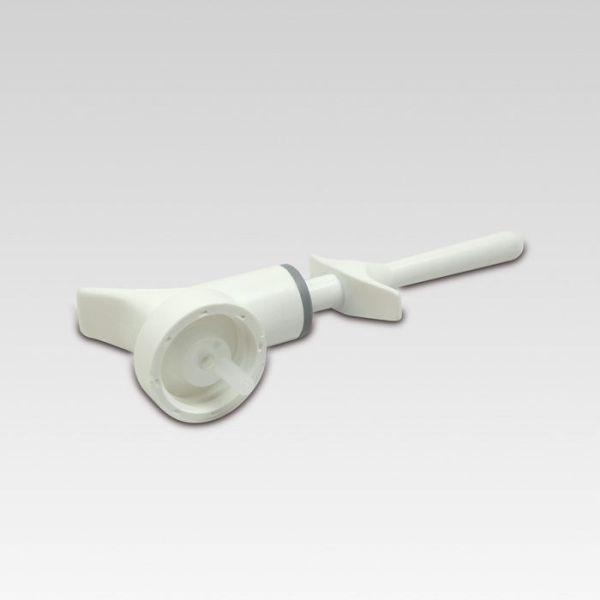 Produktbild Handpumpe 2 ml