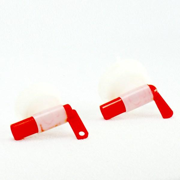 Produktbild Auslaufhahnen für Kannen 10/25 L
