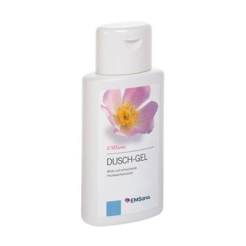 Produktbild EMSana Duschgel 150 ml