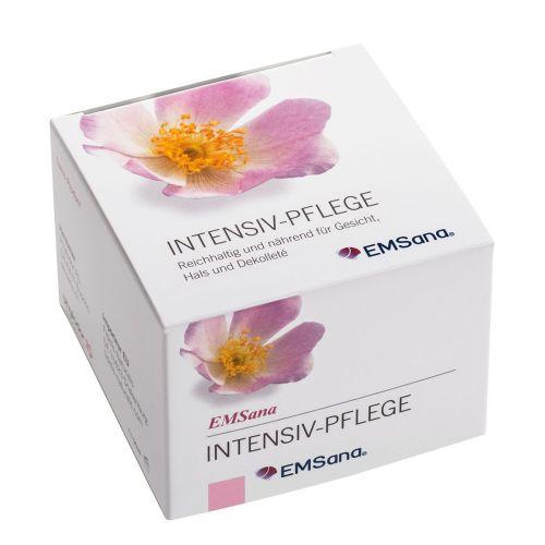 Produktbild EMSana Intensivpflege