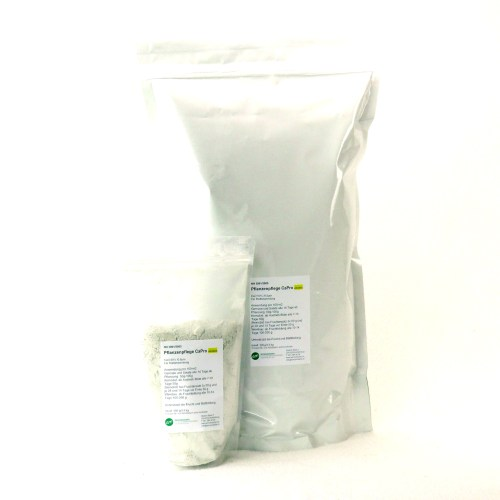 Produktbild Pflanzenpflege CaPro Gruppe