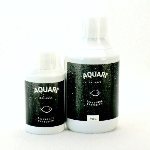 Produktbild Aquari-Balance Gruppe