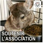Soutenir l'association Animal'Hom