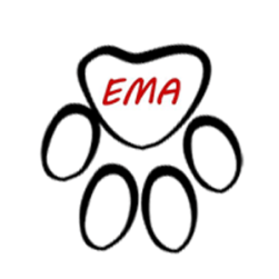 EMA - Association Animal'Hom