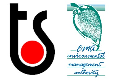 EMA and TTBS Collaborate