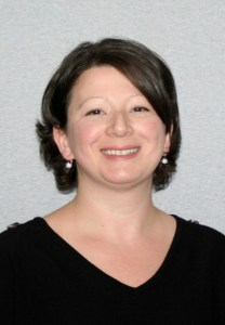 Jennifer Kitaygorsky PhD Headshot