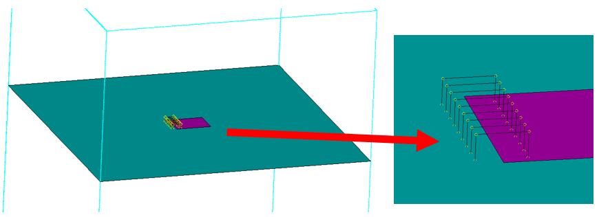 1-spacecraft-space-vehicle-surface-charging-em-simulation-model-setup