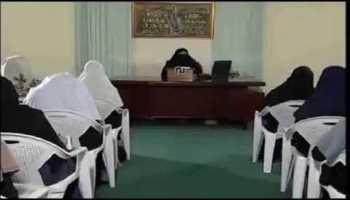 URDU: Namaz Me Khushu || نماز میں خشوع || By Dr Farhat