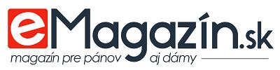 eMagazín.sk