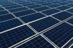solar tariff