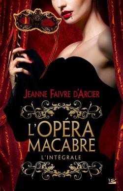 opera-macabre---l-integrale-288461-250-400