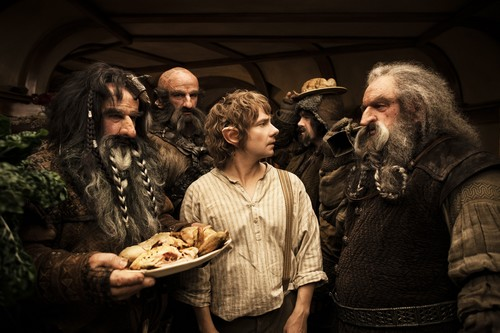 le-hobbit-le-voyage-inattendu-the-hobbit-an-unexpected-journey-12-12-2012-8-g