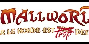 smallworld_logo