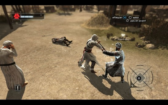 Assassins-Creed-Game-Snaps