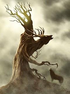 legende_arbre_cerf_mb