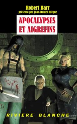 apocalypses et aigrefins