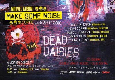 dead-daisies-new-album