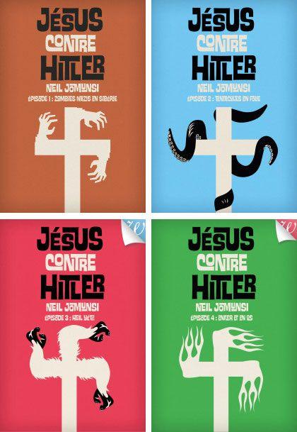 jesus-contre-hitler-jomunsi
