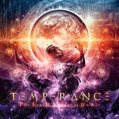 temperance-the-earth-embraces-us-all-e1465505607208