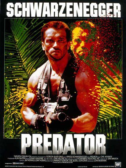 predatoraffiche