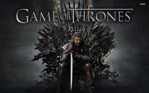 Game Of Thrones Saison 1 Emaginarock