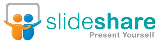 slideshare 5 maneras de publicar presentaciones online