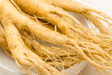 beneficios do ginseng